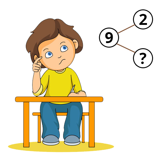 clip library download Collection of free Cognation clipart mathematical thinking