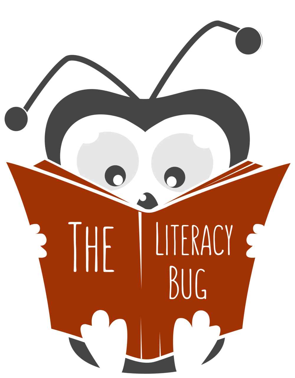 clip freeuse library Literacy clipart emergent literacy. Collection of free appendices.