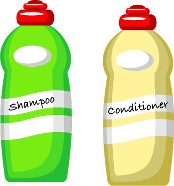 transparent Conditioner clipart. Portal