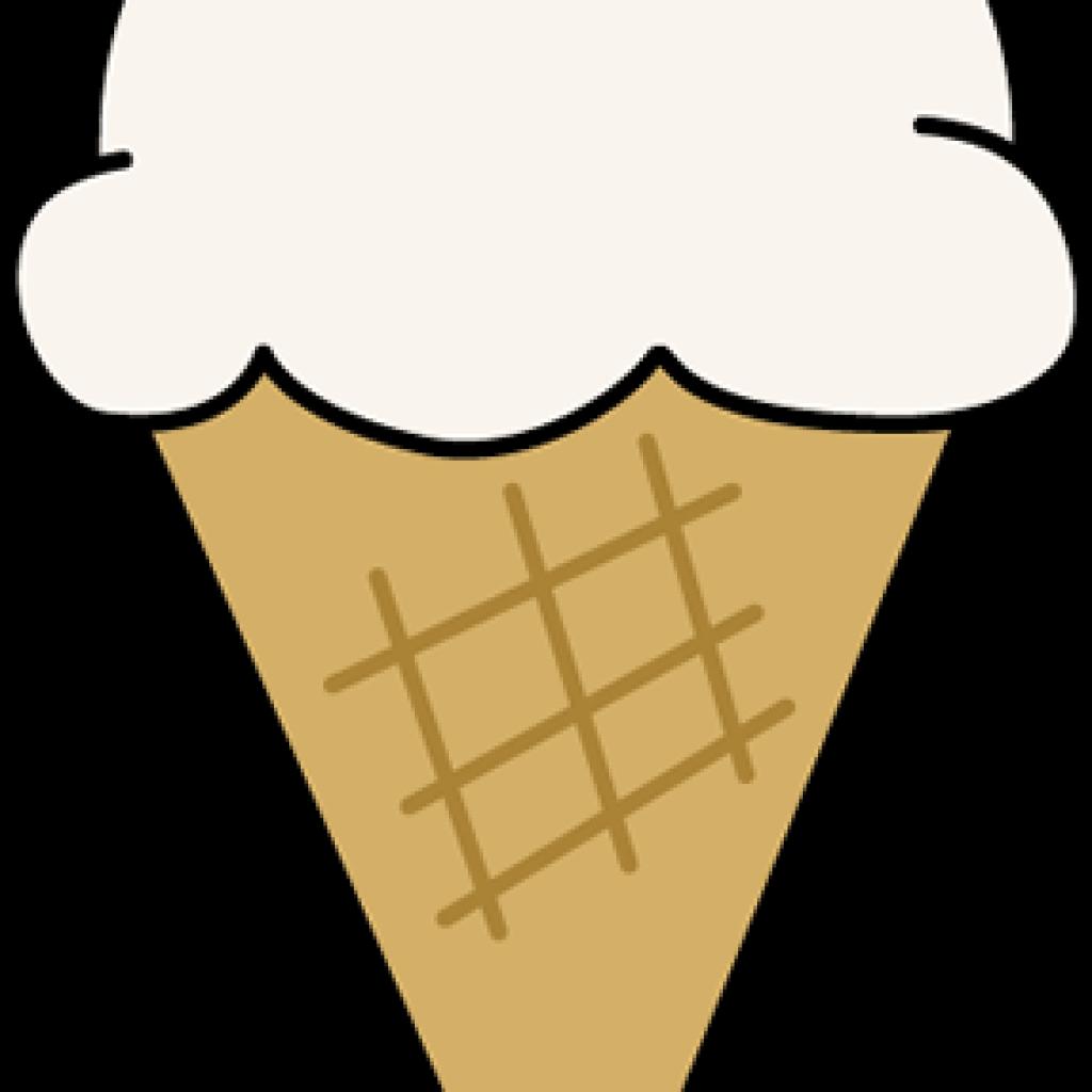 clip art transparent download Pig hatenylo com vanilla. Cone clipart