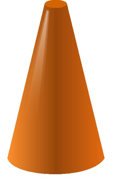 clip art stock Cone clipart. Shape free on dumielauxepices.
