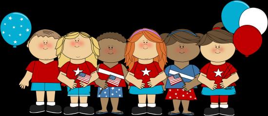 image library stock veterans day clip art kids