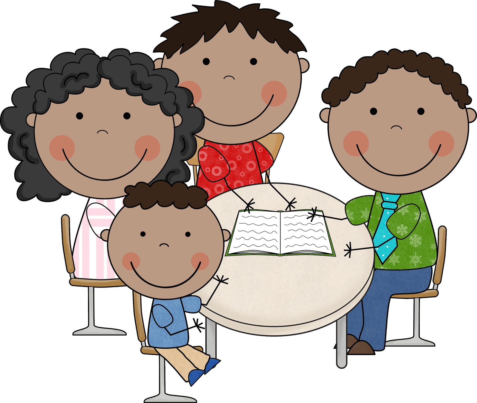 svg transparent Crafty inspiration ideas parent. Conference clipart