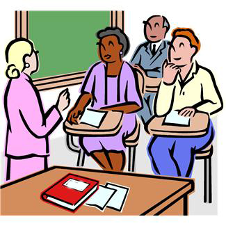 graphic royalty free library Conference clipart faculty. Free teacher meeting cliparts