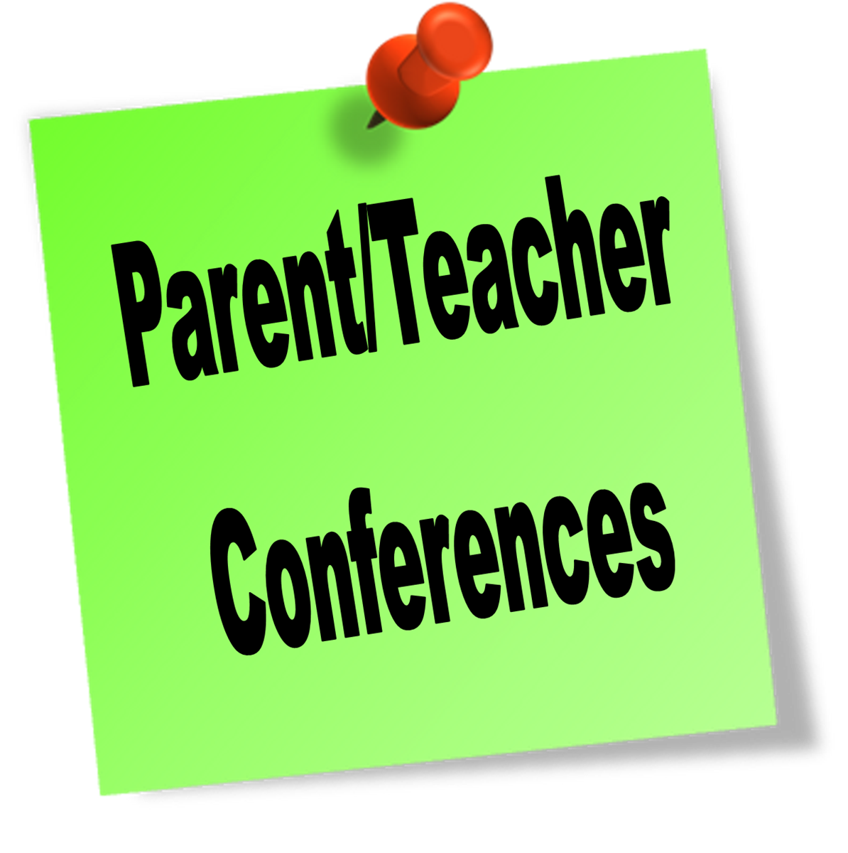png transparent Free school conferences cliparts. Conference clipart week