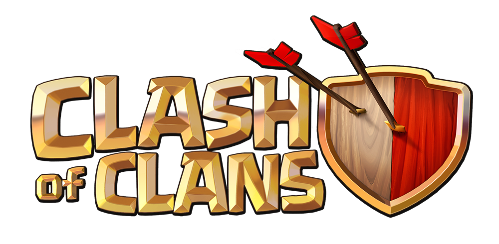 picture transparent download Clash of Clans Suggestions