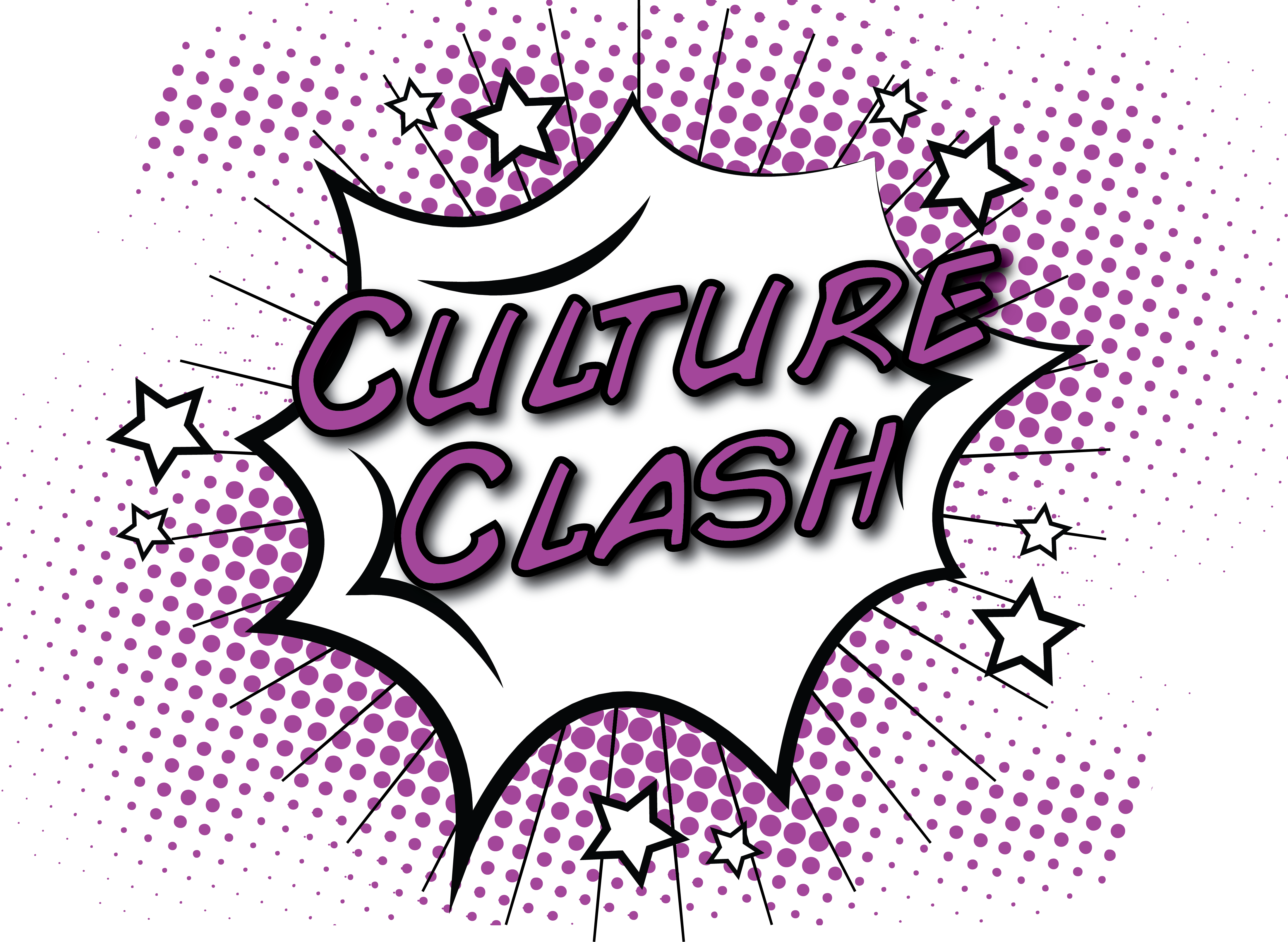 clip black and white library Conflict clipart culture. Tibet by asma ahmed