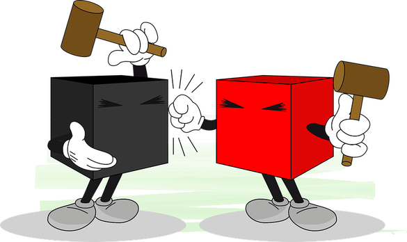 image freeuse download Collection of free Arbitrator clipart dispute