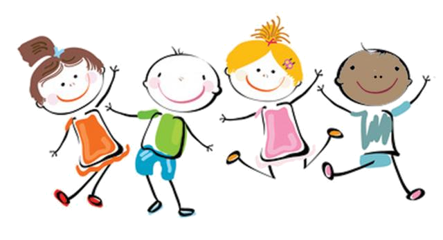 clip art free stock Good parenting and focus. Conflict clipart parent child
