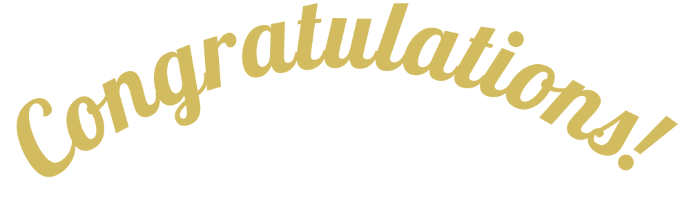 svg library congratulations clipart free digital congratulation scrapbooking