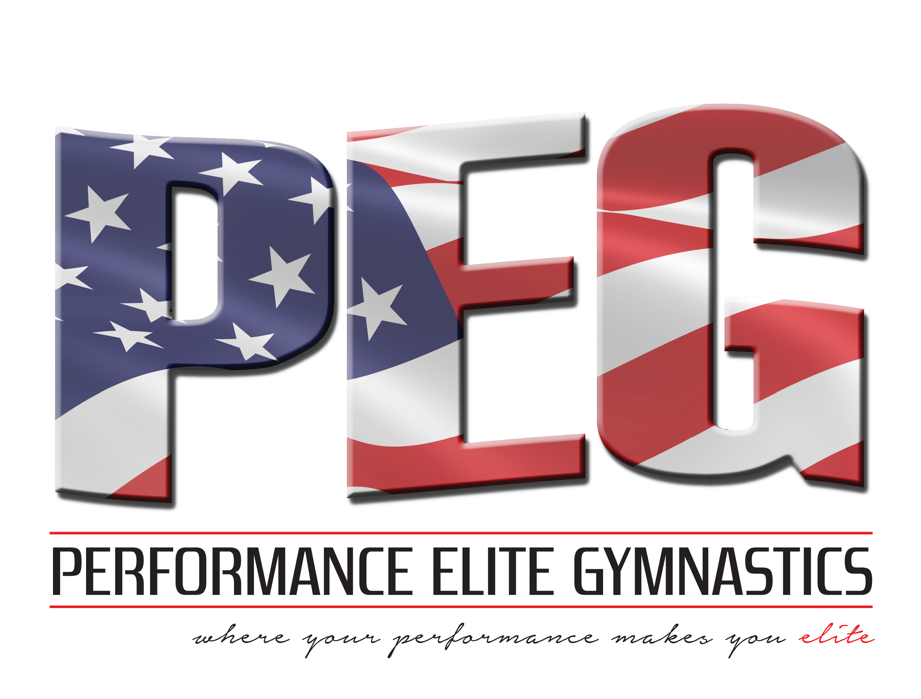 clip free Yes clipart performance highlights. Elite gymnastics home