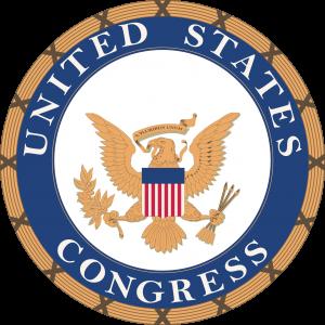 clip art black and white Congress clipart. Legislative how to write.