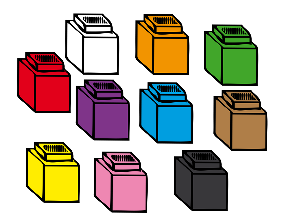 clip art royalty free Why clipart cubes. Free snap cube cliparts.