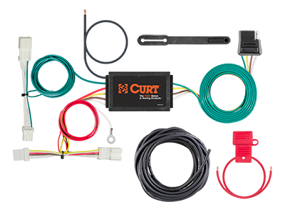 graphic transparent download Vampires clip wire splice. Custom wiring t connectors
