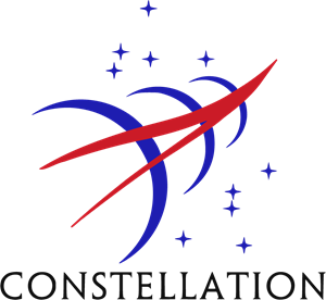 clipart library Constellation vector. Logo eps free download.