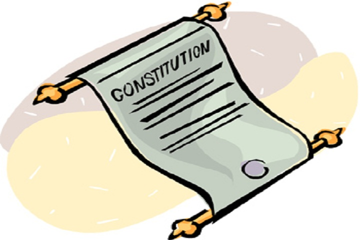 picture transparent Constitution clipart. Free clip art download.