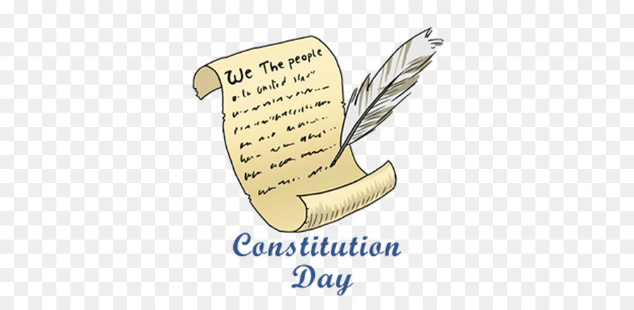 image freeuse library Day text font wing. Constitution clipart.