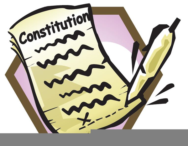 clipart freeuse library Us pics free images. Constitution clipart.
