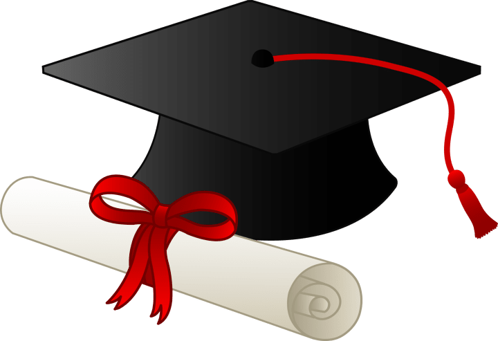 freeuse stock Constitution clipart college graduate. Liza reisel s homepage