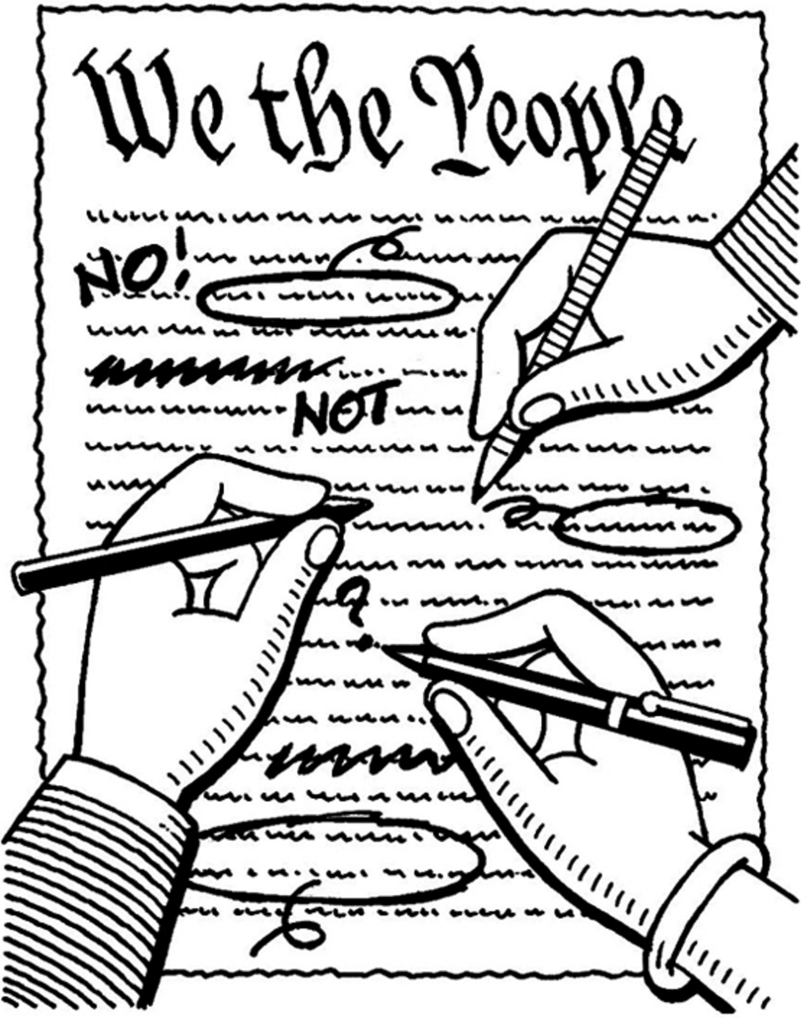 jpg freeuse download Is it time to. Constitution drawing.