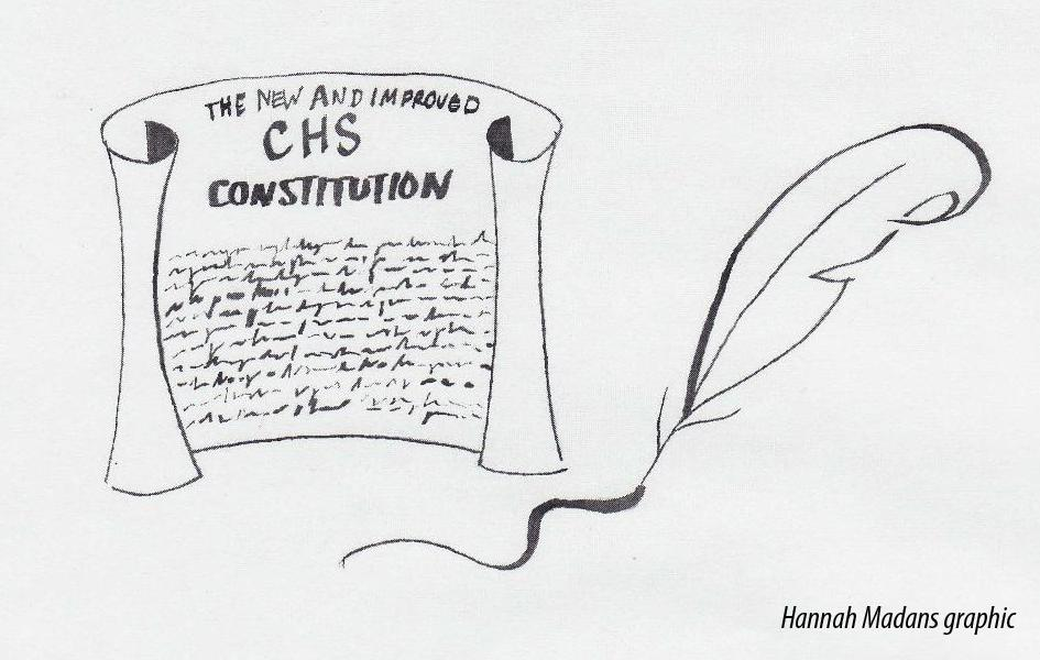 picture library download Cleveland ratification the fine. Constitution drawing.