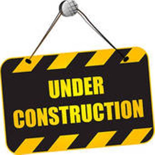 free stock Free cliparts download clip. Construction clipart
