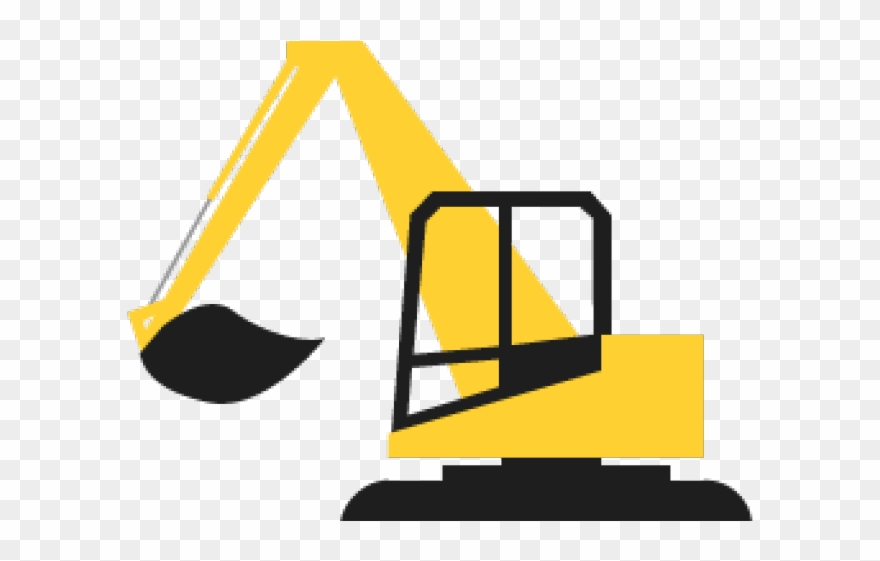 picture royalty free library Construction clipart. Contracting png download .