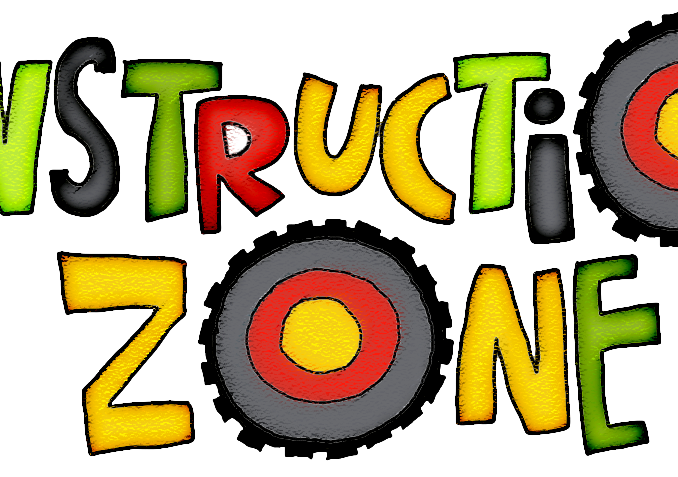 clipart library stock Construction Clipart Free