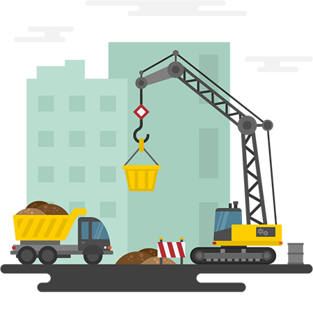 picture freeuse Collection of free Constructer clipart