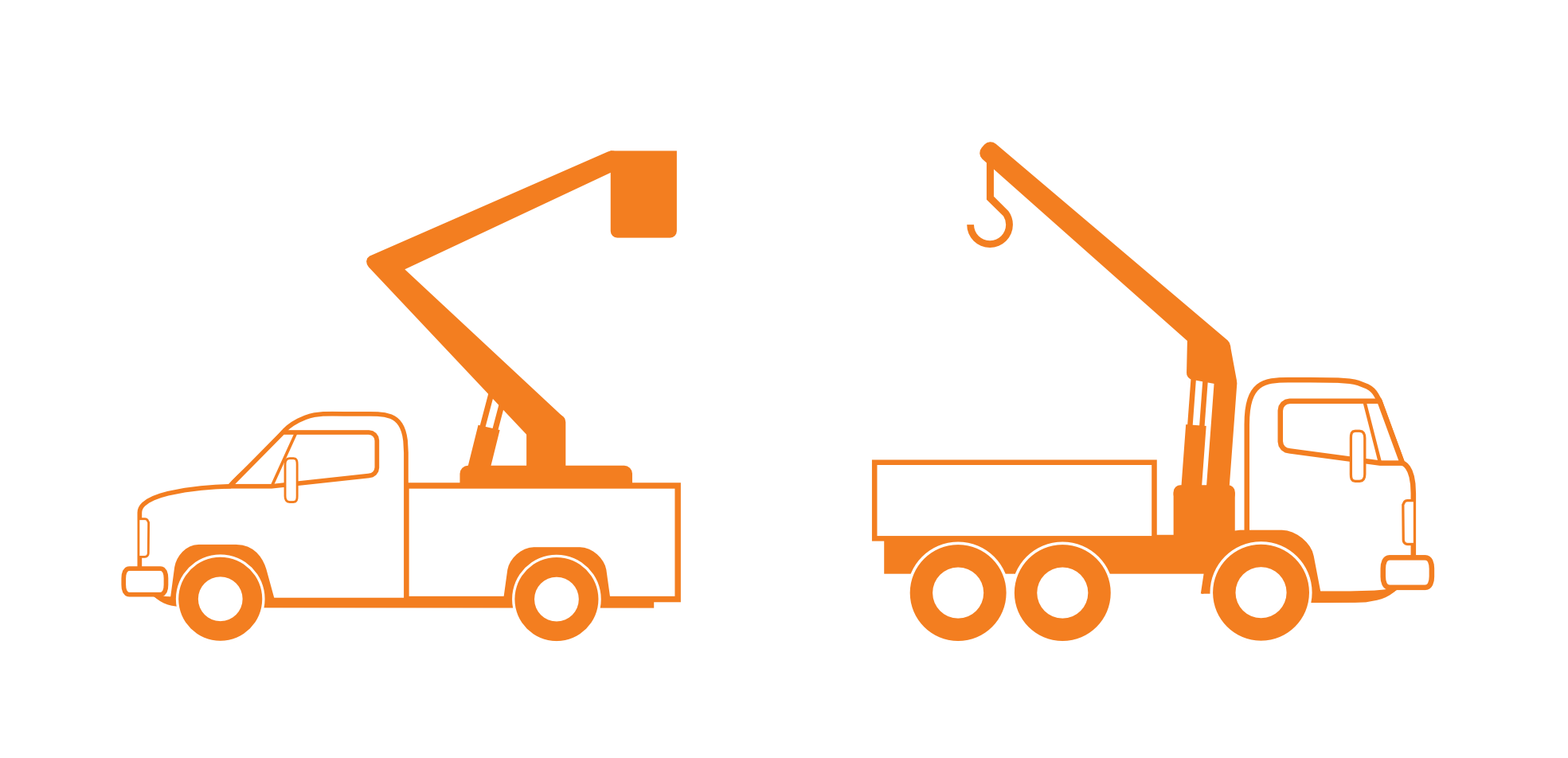 clipart free Png real and vector. Construction crane clipart.