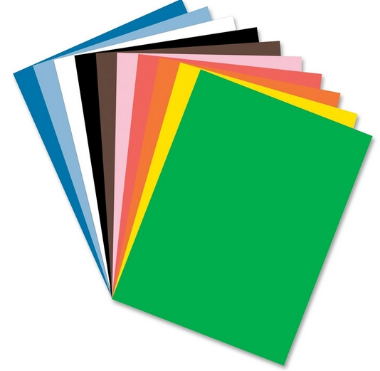 jpg library download Construction paper clipart. Purchasing catalog with regard.