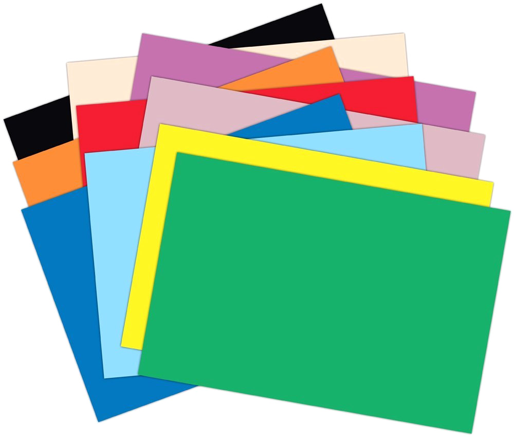svg library download Station . Construction paper clipart.
