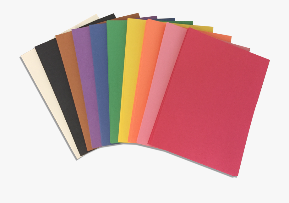 banner free library Package of . Construction paper clipart.