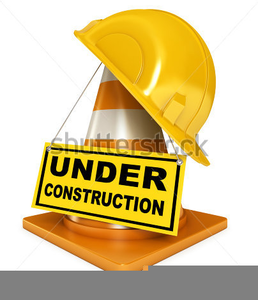 clip freeuse stock Construction safety clipart. Free images at clker.