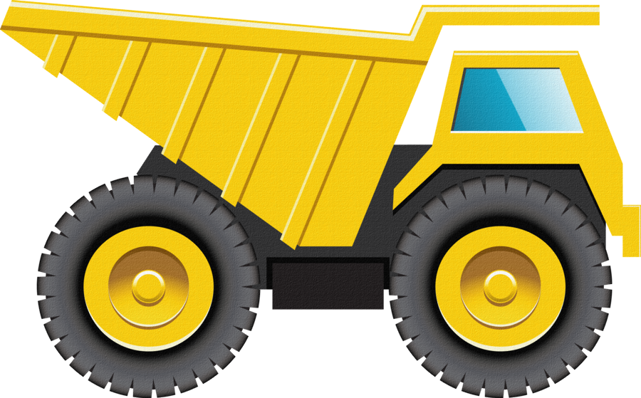 jpg free Construction vehicle clipart. Architectural engineering heavy machinery.
