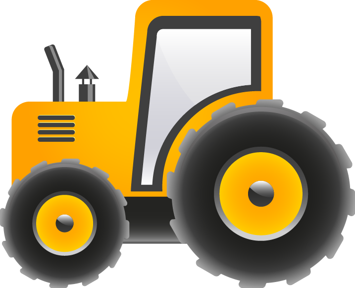 jpg freeuse stock At getdrawings com free. Construction vehicles clipart.