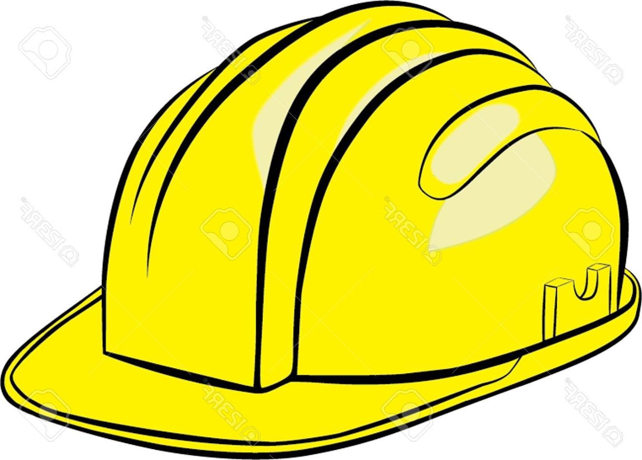 png library download Hard lovely top helmet. Construction worker hat clipart.