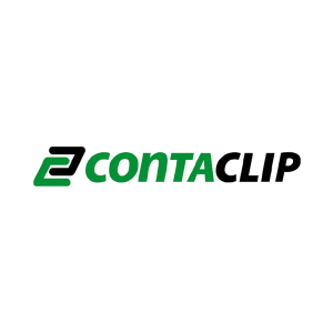 clipart royalty free download Pkdsvgrn. Conta clip