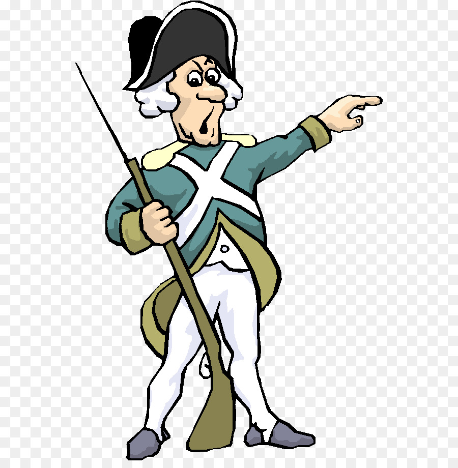 image black and white stock Continental army clipart. Cartoon soldier war clothing