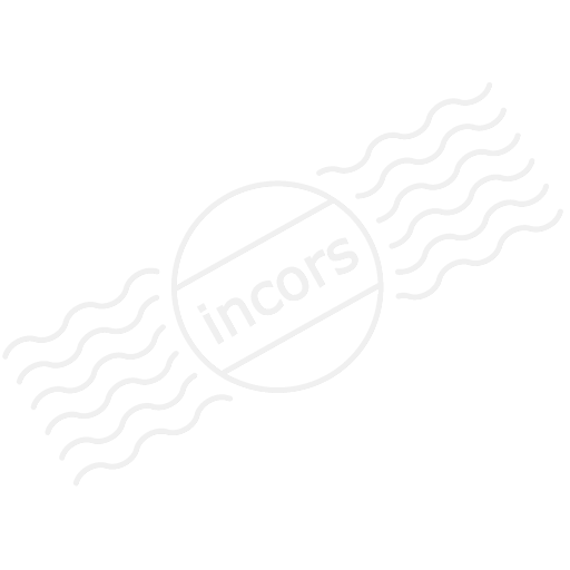 graphic library stock Contract clipart. Panda free images contractclipart