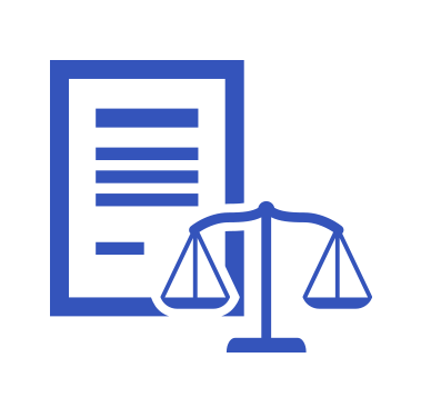 graphic freeuse library Contract clipart civil law