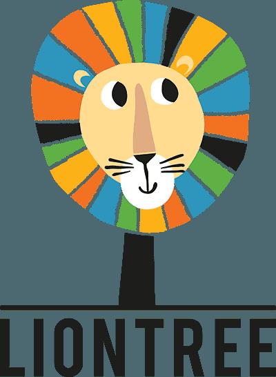 image free Liontree Publishing