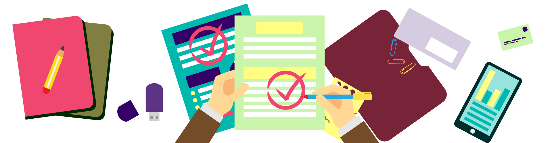 png library Contract clipart legal document