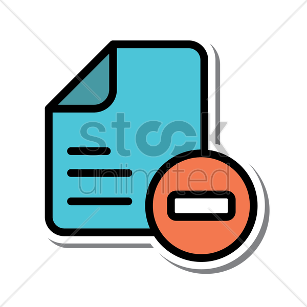 vector library library Collection of free Covenanting clipart signing document