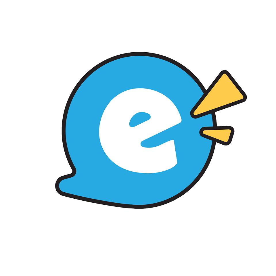 clip art free download EtherWords