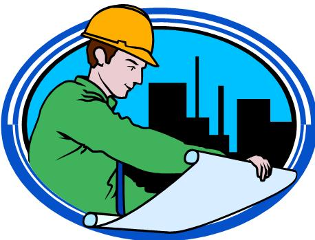 clip free download Contractor clipart. Free cliparts download clip