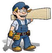 clip free download Contractor clipart. Free cliparts download clip.