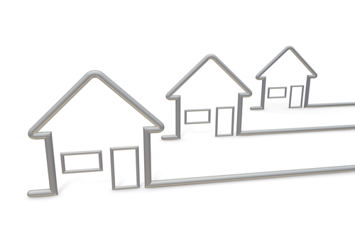 image download Free house cliparts download. Contractor clipart residential construction