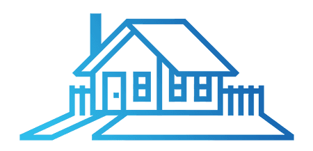 banner royalty free download Roofing clipart home renovation. Contractor in newport vt
