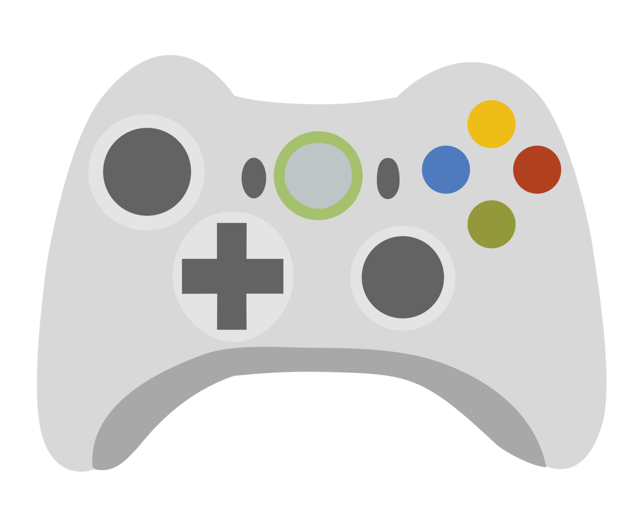 png stock Controller clipart. Xbox transparent png stickpng.